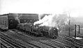 Warrington 2 (Dallam) Locomotive Depot 2090413 a6a07b43.jpg