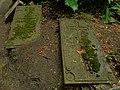 Warszawa-old graves on Powązki.jpg