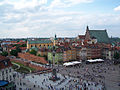 Warszawa 0747.jpg