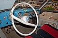 Wartburg 1000 (312) De Lux interior 01.jpg