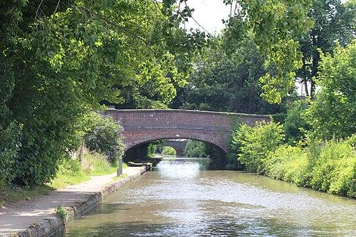 Warwick, UK - panoramio (28)