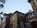 Was Ellersie Girl's High School, and was Tafelberg School, Main Road Sea Point. 03.jpg