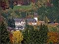 Wasach Sanatorium.JPG