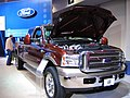 Washauto ford fseries.jpg