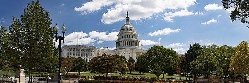 Washington, D.C. - United States Capitol - 20190907101050.jpg