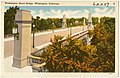 Washington Street Bridge, Wilmington, Delaware (62237).jpg