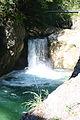 Wasserfall-laussabach0004.JPG