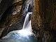 Wasserfall Rosenlaui-Schlucht.JPG