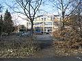 Wassertorstraße 10 WG-Gebäude TH Nürnberg 02.JPG