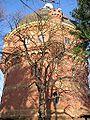 Wasserturm Steglitz.JPG