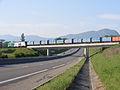 Waste train rd884.jpg