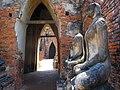 Wat Chaiwatthanaram 2006-02-13 (004).jpg