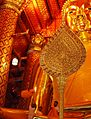 Wat Phanan Choeng 01.jpg