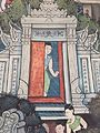 Wat Pho - 2017-04-22 (037).jpg