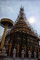 Wat Phra That Lampang Luang 05.jpg