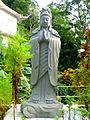 Wat Tham Khao Rup Chang - 081 58 mo he xi tuo ye (14479321399).jpg