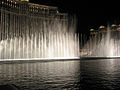 WaterDance of Bellagio in LV USA.jpg
