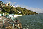 Waterfront at Portmeirion (7776).jpg