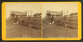 Waumbek House, Jefferson, N.H, from Robert N. Dennis collection of stereoscopic views.png