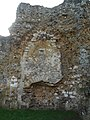 Waverley Abbey, Farnham 51.jpg