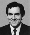 Wayne Dowdy.png