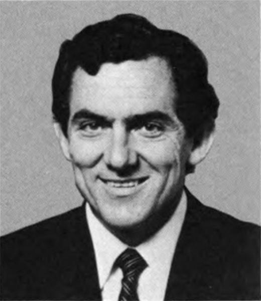 Wayne Dowdy on Wikinow | News, Videos & Facts