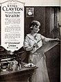 Wealth (1921) - 3.jpg