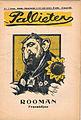 Weekblad Pallieter - voorpagina 1923 04 rooman franskiljon.jpg