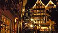 Weihnachtsmarkt Bad Wimpfen 2009.jpg