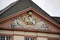 Weilburg (DerHexer) WLMMH 52315 2011-09-19 20.jpg