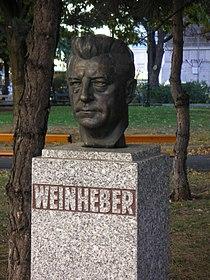 Weinheber-01.jpg