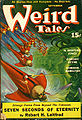 Weird Tales September 1940.jpg