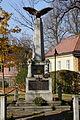 Weissenbach Soldatendenkmal.JPG
