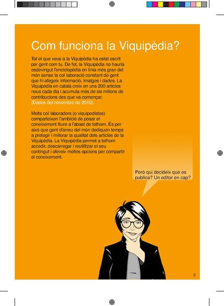 File:Welcome2WP Catalan PROD.pdf