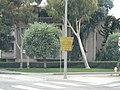 Welcome to Hermosa Beach, California (6026561039).jpg