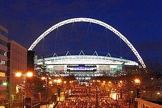 2018 English Football League play-offs