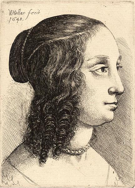 File:Wenceslas Hollar - Catherine Howard.jpg