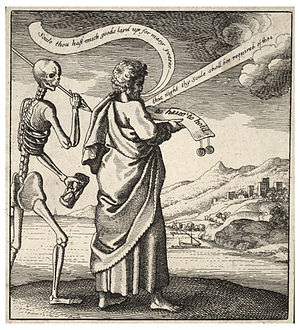God and Religious Toleration/Afterlife - Wikibooks, open books for ...