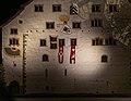 Werdenberg Castle. Palas. 2017-04-12 21-38-33.jpg