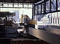 Werkzaamheden station Leiden 1993 4.jpg