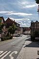 Wernburg Schleizer Straße.jpg