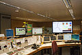 Wertachtal-Controlroom.jpg