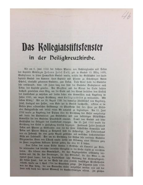 File:Weser kollegiatstiftsfenster.pdf