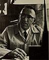 Wesley E. Lanyon.jpg