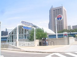 West 3rd Cleveland RTA station.jpg