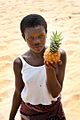 West Africa (2183963509).jpg