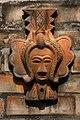 West African Art (2227632652).jpg