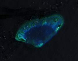 West London Reef, Spratly Islands.png