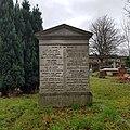 West Norwood Cemetery – 20180220 110030 (40332852312).jpg