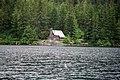 West Turner Lake 40.jpg
